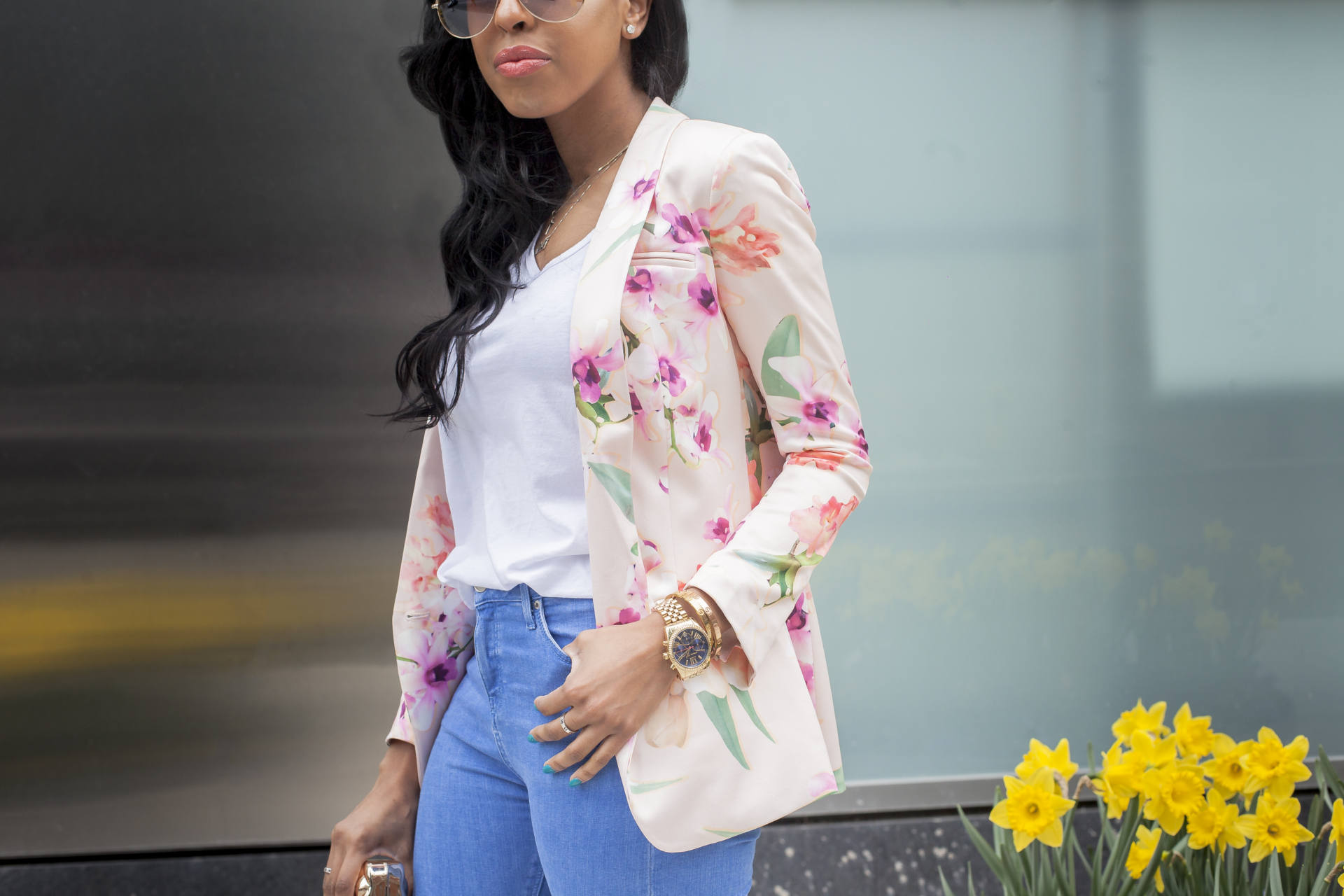 spring florals 2016 simply shantel