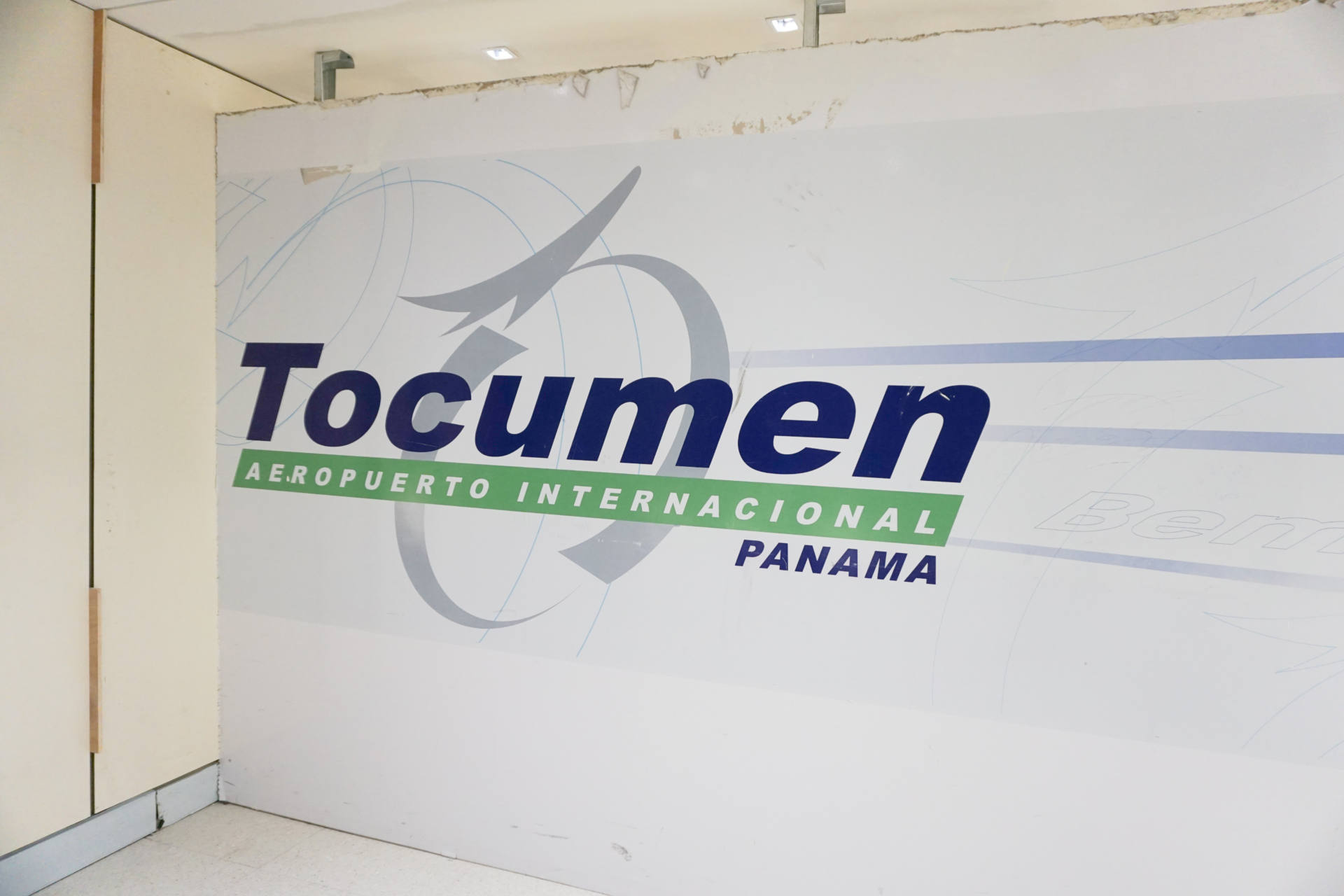 tocumen airport